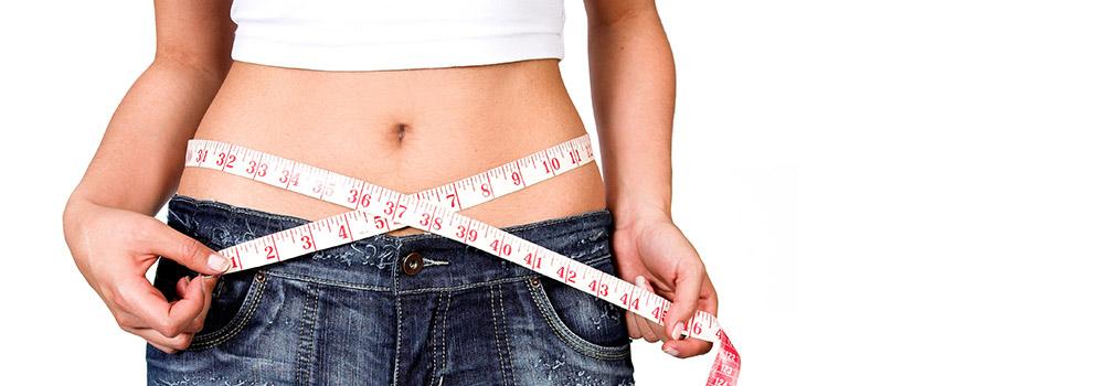 Abnehmen ohne Diät mit Hypnotischem Magenband