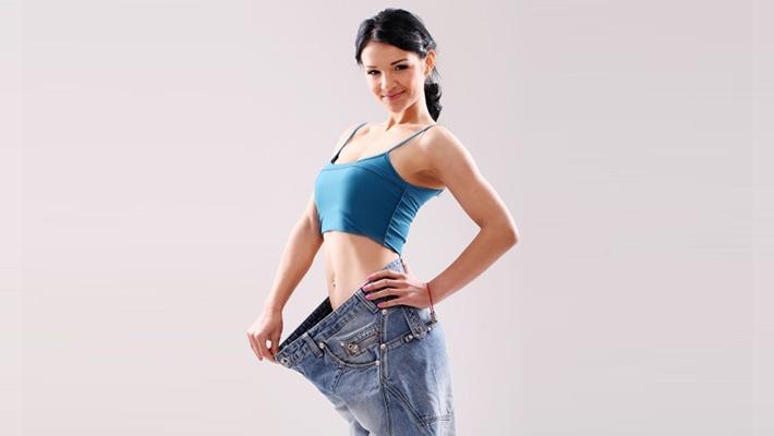 Gewicht verlieren mit Hypnose