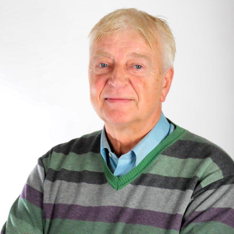 Gerd Huss Hypnose Giesse