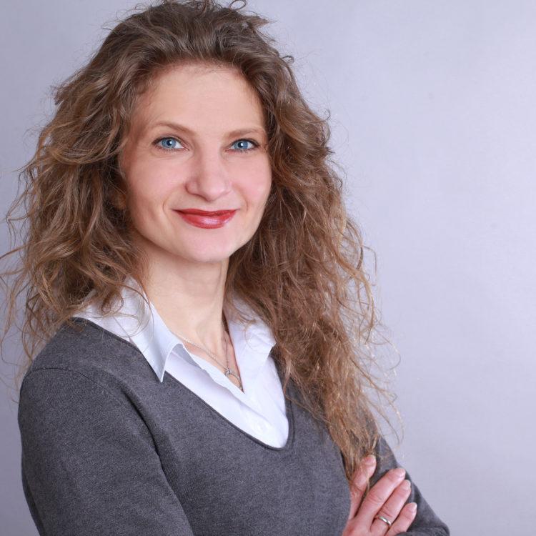 Ioanna Pani Eichmann Hypnose Kempten