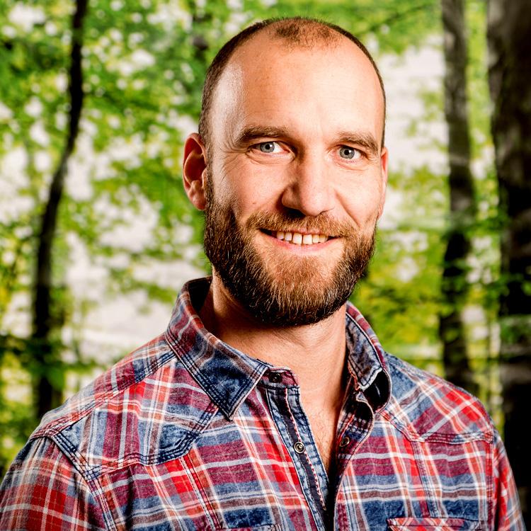 Matthias Görs