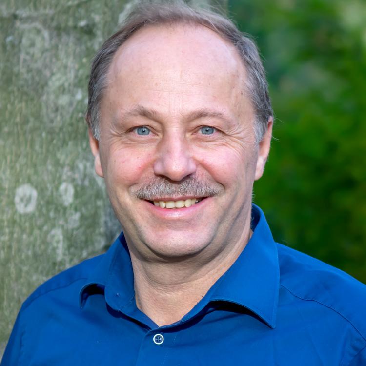 Raimund Wörner HypnoseMagenband in Fulda