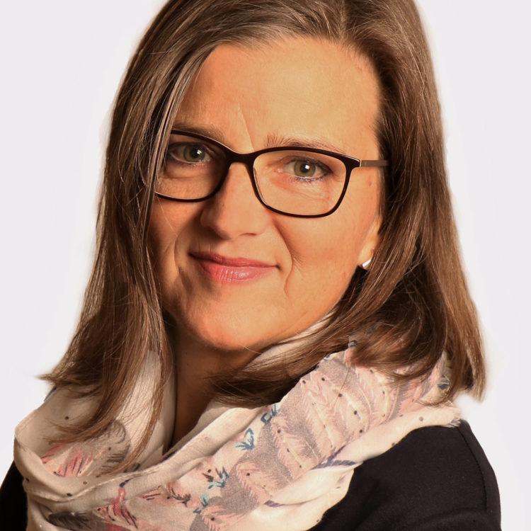 Eva Goubert Hypnose Freiburg